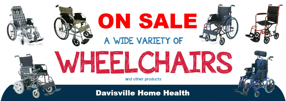 Wheelchair-on-sale-Davisville-Home-Health-Care-Medical-Supplier-Toronto.jpg