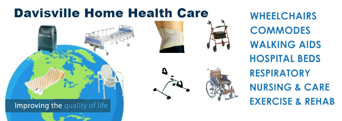 best-quality-Davisville-Home-Health-Care-Medical-Supplier-Toronto.jpg