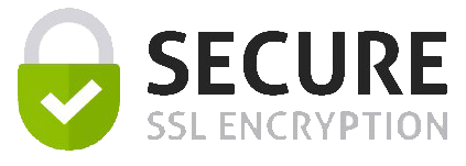 Secured Verified SSL