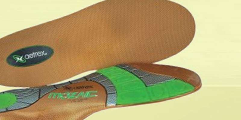 Medical-supplies-Footcare
