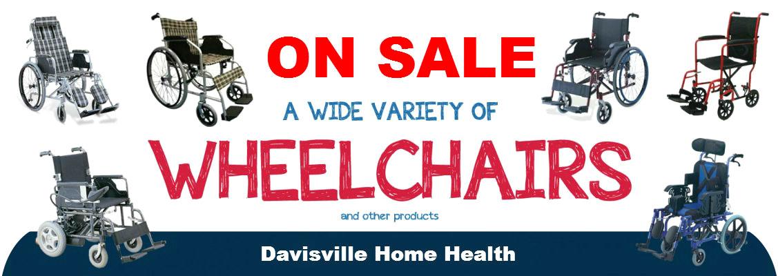 Wheelchair-on-sale-Davisville-Home-Health-Care-Medical-Supplier-Toronto.jpg