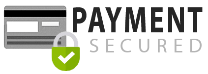 payment secured connection