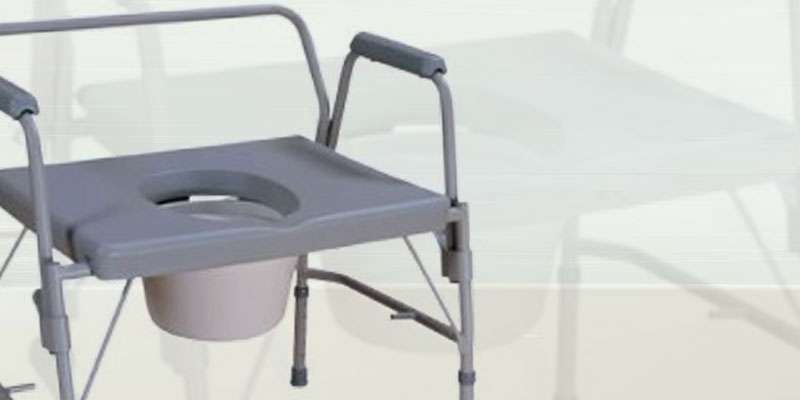 Medical-supplies-Bathroom-safety