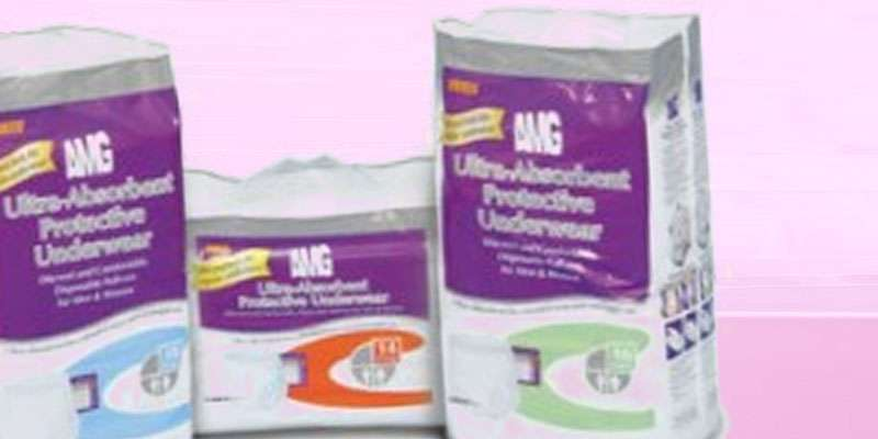 Medical-supplies-Ostomy-incontinence
